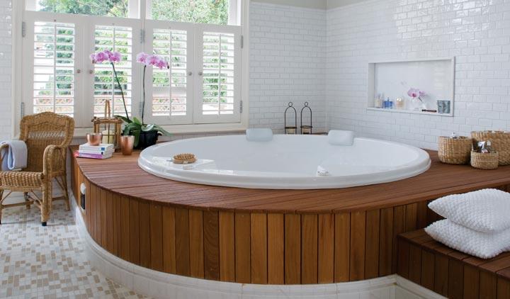 Arquitectura, Construção e Imobiliário  Página 8 de 13  Arquitectura, Engen -> Como Se Chama Banheiro Com Banheira